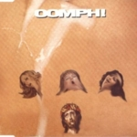 Oomph! - 3+1