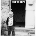 Jean-Christophe Lemay - Trip Of Hope
