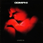 Oomph! - Unrein