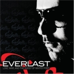 Everlast - Love, War, and the Ghost of Whitey Ford