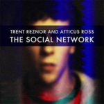 Trent Reznor and Atticus Ross - The Social Network OST
