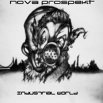 Nova Prospekt - Industrial World