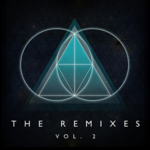 The Glitch Mob - Drink The Sea: The Remixes Vol. 2