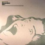 Skream - Skreamizm Vol. 1