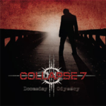 Collapse 7 - Doomsday Odyssey