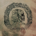 Facing the Swarm Thought - Damnati