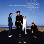 The Cranberries - Stars: The Best Of 1992-2002 (Bonus CD)