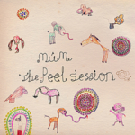 múm - The Peel Session