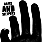 Arms and Sleepers - Arms and Sleepers
