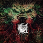 Miss May I - Monument (Deluxe Edition)