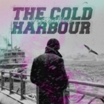 The Cold Harbour - Long Road Blues