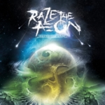 Raze The Aeon - Doomsday Haze