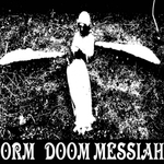 Orm - Doom Messiah