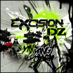 Excision - Yin Yang / Obvious