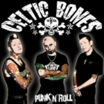 Celtic Bones - Punk 'n' Roll
