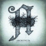Architects - Daybreaker (Deluxe Edition)
