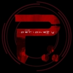 Periphery - Periphery II: This Time It's Personal