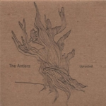 The Antlers - Uprooted
