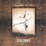 Cocteau Twins - Lullabies