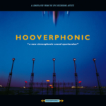 Hooverphonic - A New Stereophonic Sound Spectacular (Deluxe Edition)