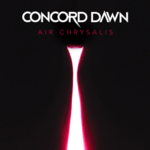 Concord Dawn - Air Chrysalis