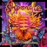 Shpongle - Museums Of Consciousness