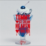 Tommy Heavenly6 - TOMMY ICE CREAM HEAVEN FOREVER
