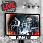 Placebo - iTunes Live: London Festival '09