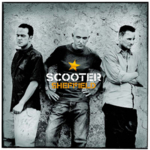 Scooter - Sheffield (20 Years Of Hardcore Expanded Edition) (Remastered) (CD1)