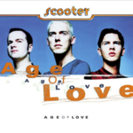 Scooter - Age Of Love (20 Years Of Hardcore Expanded Edition) (Remastered) (CD1)
