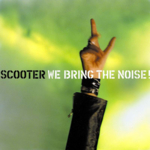 Scooter - We Bring The Noise! (20 Years Of Hardcore Expanded Edition) (Remaster) (CD1)