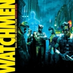 Bob Dylan - Watchmen: Music From The Motion Picture