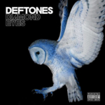 Deftones - Diamond Eyes (Instrumental)