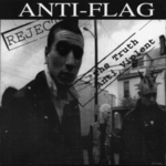 Anti-Flag - Reject