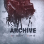Archive - Controlling Crowds (Bonus CD)