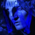 Planningtorock - W (2 CD)