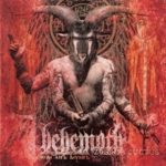 Behemoth - Zos Kia Cultus (Here And Beyond)