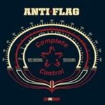 Anti-Flag - Complete Control Recording Sessions