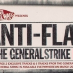 Anti-Flag - Vans Presents: The General Strike