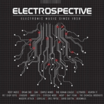 Inner City - Electrospective: Electronic Music Since 1958