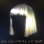 Sia - 1000 Forms Of Fear (Deluxe Version)