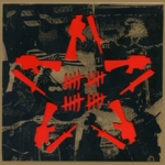 Anti-Flag - 20 Years Of Hell: Vol I