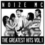 Noize MC - The Greatest Hits Vol.1