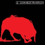 Arms and Sleepers - Force Majeure
