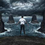 The Amity Affliction - Let The Ocean Take Me (Deluxe Edition)