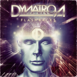 Dynatron - Flashbacks