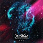 Dynatron - The Legacy Collection, Vol II