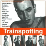 Iggy Pop - Trainspotting