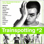 Iggy Pop - Trainspotting #2