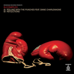 B-Complex - Rolling With The Punches / Reflections